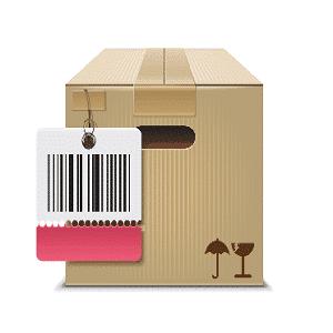 ארגזים למעבר דירה וחומרי אריזה - הכל למוביל