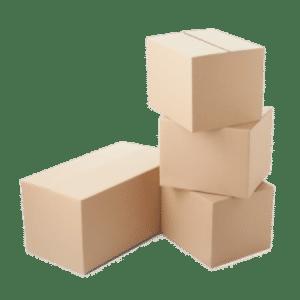 חבילת מוצרים למעבר דירה - ממוחזר הכל למוביל