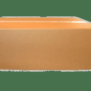 קרטון-חום-לאריזת-תכולות-דירה-300x300