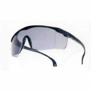 משקפי מגן -ציוד מגן ובטיחות הכל למוביל