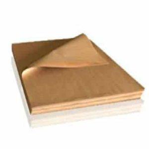 נייר אריזה הכל למוביל