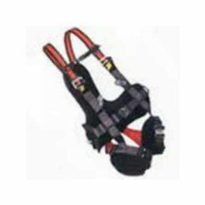 רתמה-ארגונומית-ציוד-מגן-ובטיחות-הכל-למוביל-150x120
